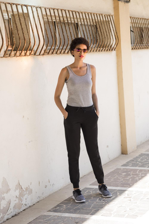 Skinni Fit SF Womens Skinni Jeans